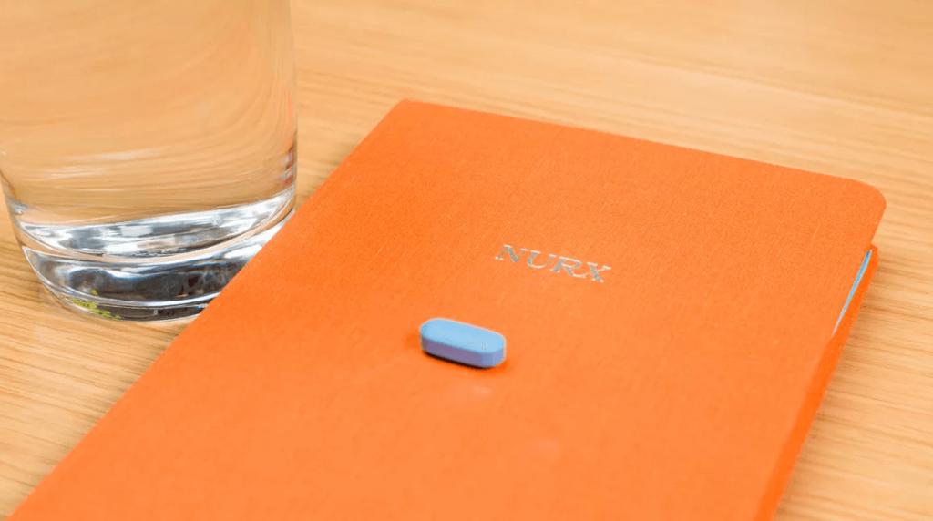 PrEP 101 – Why Women Should Consider This Daily Pill for HIV Prevention Image